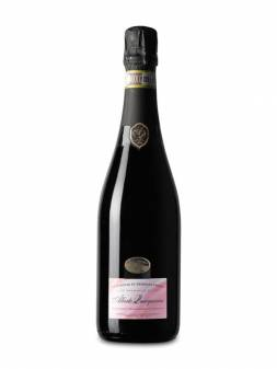 Barbados XO Anniversary Decanter