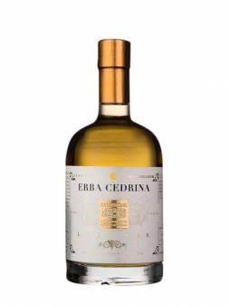 Scaia Garganega e Chardonnay
