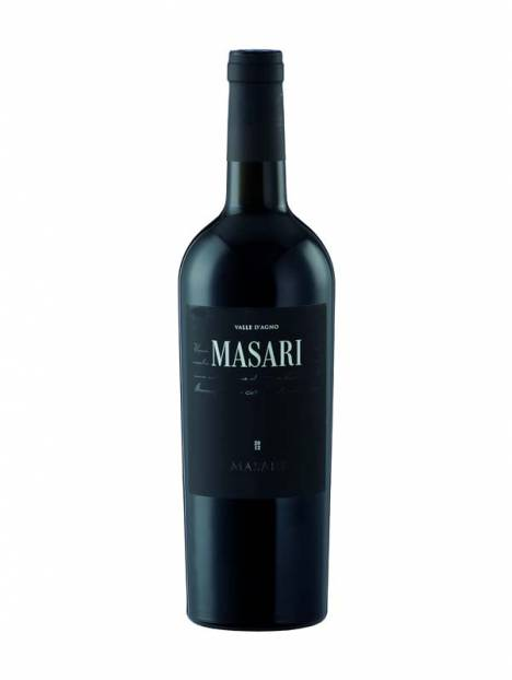 Rosé Brut Spumante Traditionelle klassische Methode