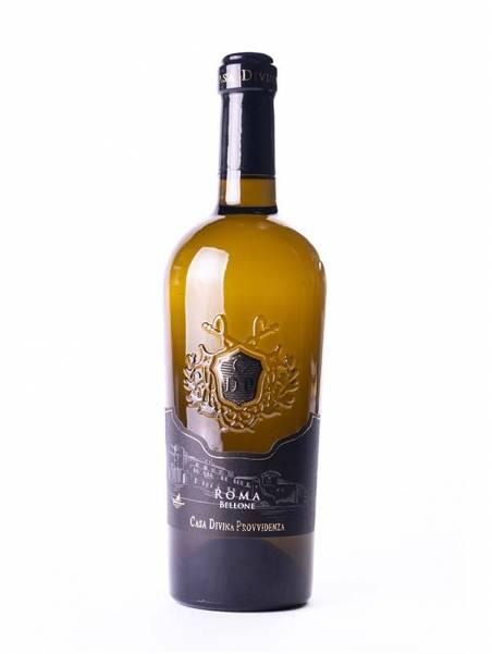 Rum Zacapa Edición Negra