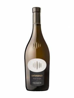 Pinot Grigio Friuli Colli Orientali DOC