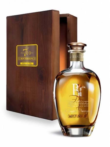 Arkanes Extrarom Rum